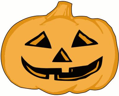 384x309 Jack O Lantern Free Jack Lantern Clipart Public Domain Halloween