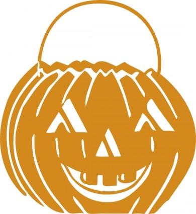 390x425 Jack O Lantern Jack Lantern Clip Art Free Vector In Open Office