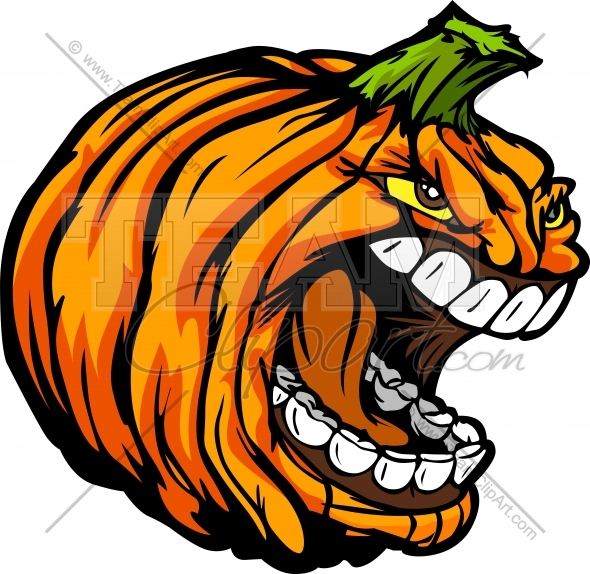 590x574 On Head Jack O Lantern Clipart, Explore Pictures
