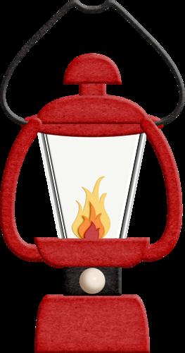 263x500 Jds Sf Co Lantern.png All Clip Art Zoo Red Lantern