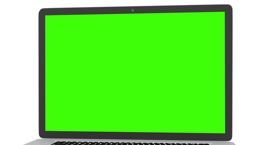 852x480 Green Clipart Laptop Free Collection Download And Share Green