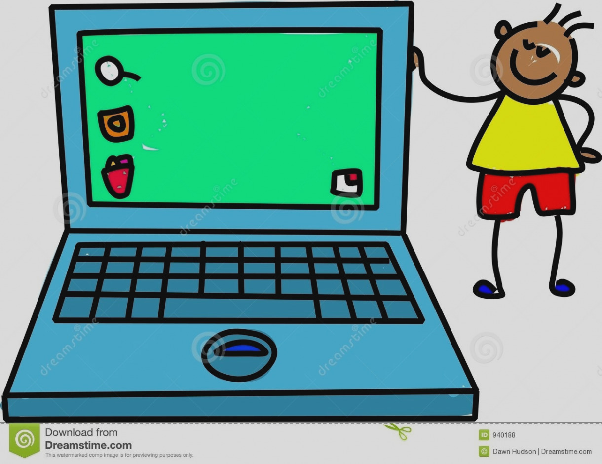 laptop clipart at getdrawings com free for personal use laptop rh getdrawings com laptop clipart png laptop clipart images