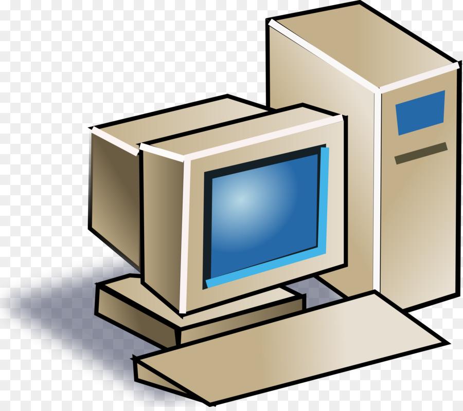 900x800 Laptop Computer Symbol Clip Art