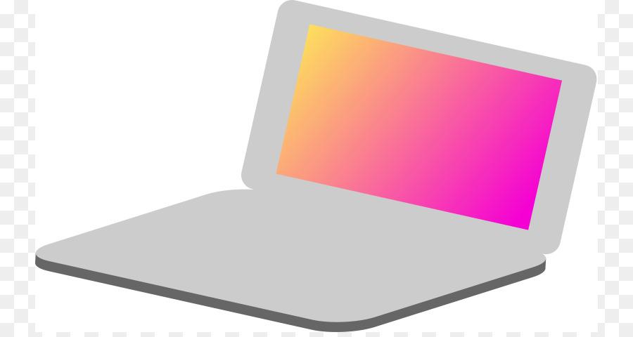 900x480 Laptop Macbook Family Clip Art