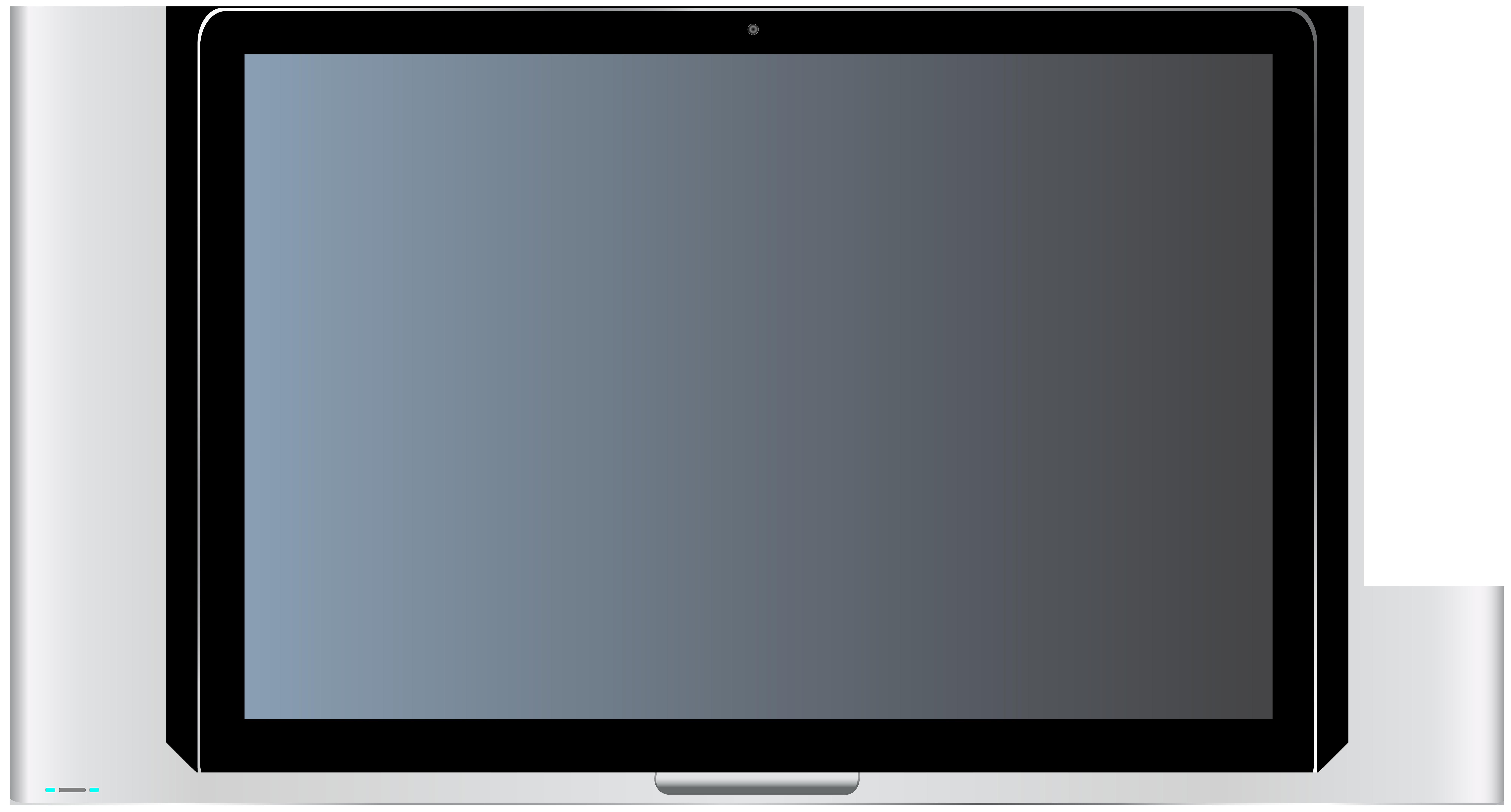 8000x4303 Laptop Transparent Png Clip Artu200b Gallery Yopriceville