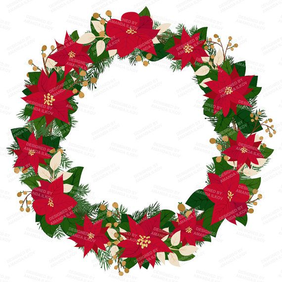 570x569 21 Best Natal Images On Christmas Clipart, Christmas