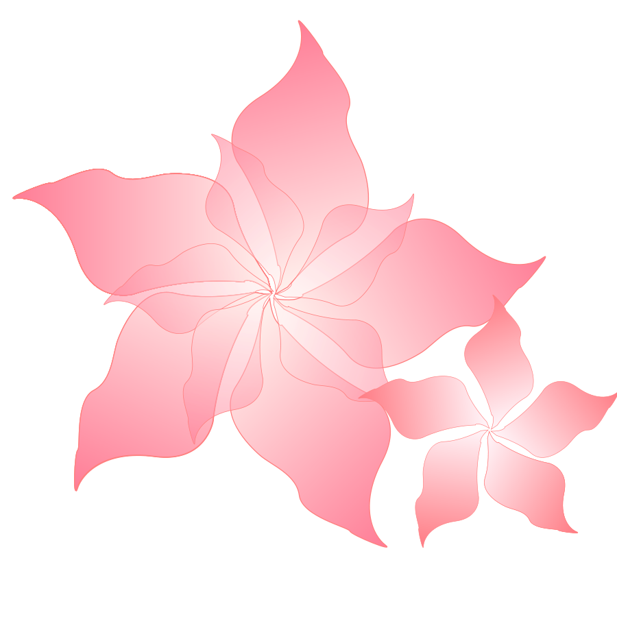 Large flower clipart at getdrawings free for personal use 900x900 petal clipart large mightylinksfo