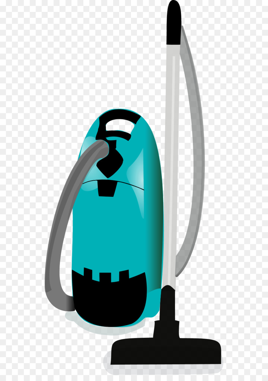 900x1280 Vacuum Cleaner Cleaning Clip Art