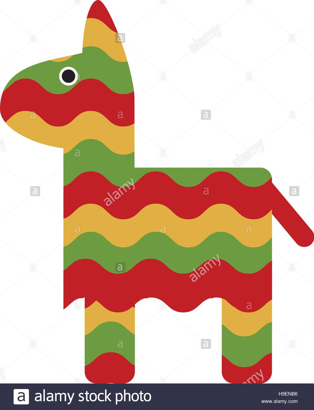 1063x1390 Mexican Pinata Stock Photos Amp Mexican Pinata Stock Images