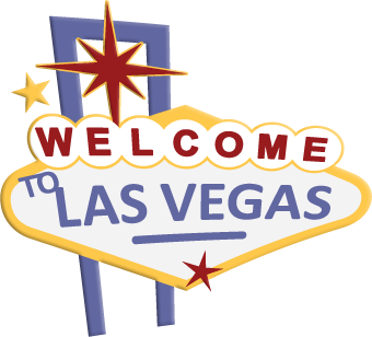 340x308 Freebie Welcome To Las Vegas!! This Reminds Me Of My Wedding! Lt3