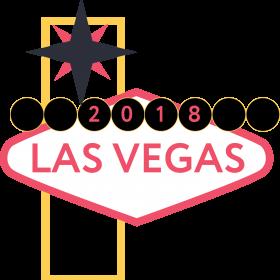 280x280 Las Vegas Clipart Png