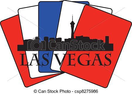 450x320 Las Vegas, Kaart, Las. Stad, Gebouwen, High Rise, Las Vegas