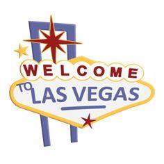 236x236 Las Vegas Casino Clip Art Digital Images Clipart Night