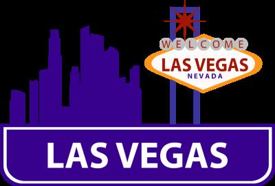 400x271 Las Vegas Vegas Clip Art Free Clipartfest