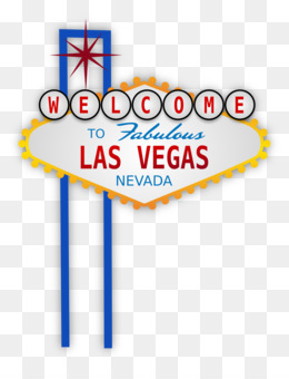 260x340 Welcome To Fabulous Las Vegas Sign Clip Art