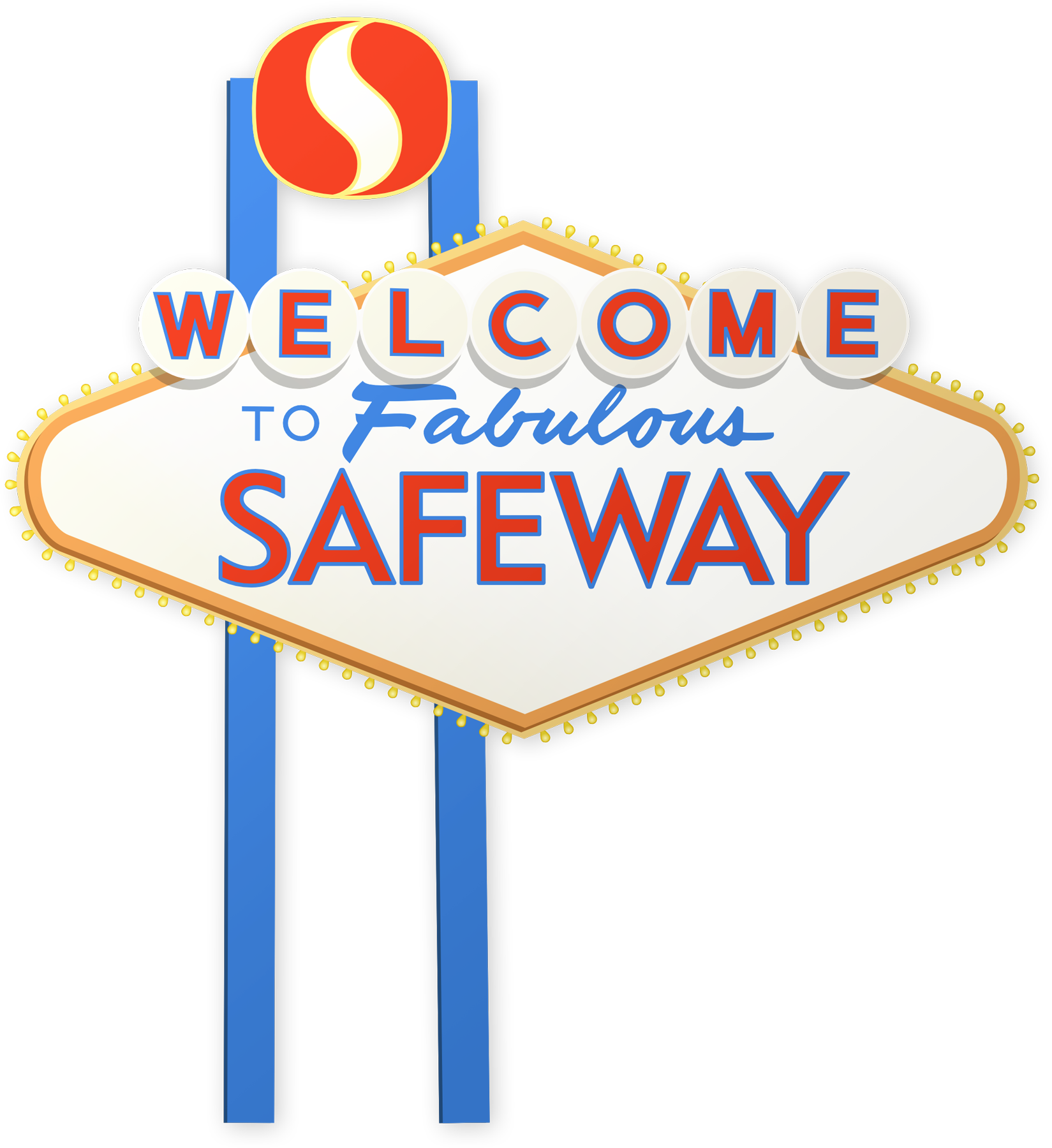 1649x1800 Welcome To Las Vegas Sign Clip Art 4qglv8