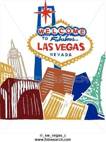 360x480 Free Las Vegas Clip Art Las Vegas And Graphics Clipart Music