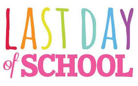 last day of school clipart at getdrawings com free for personal rh getdrawings com last day of school clipart black and white Last Day of School Sign
