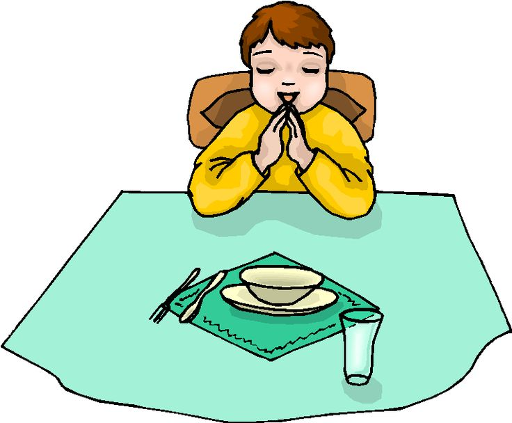 Last Supper Clipart Free