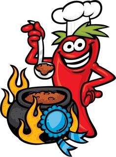 236x319 Bowl Clipart Chili Supper