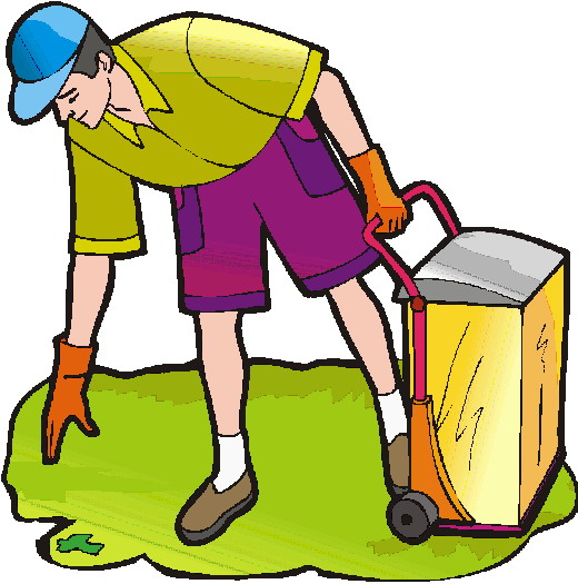 520x525 Cleanliness Clip Art Images