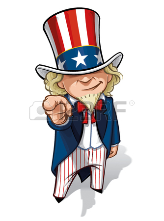 334x450 Enjoyable America Clipart Latin Simple Clip Art At Clker Com