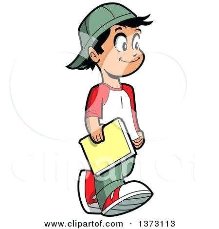 450x470 Hispanic Clip Art The Site Also Has Excellent Resources