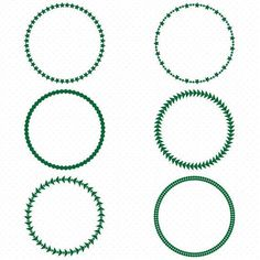 236x236 25 Lavender Circle Frames, Circle Frame Clip Art, Round Frame Clip