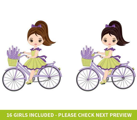 570x499 Item Lavender Clipart