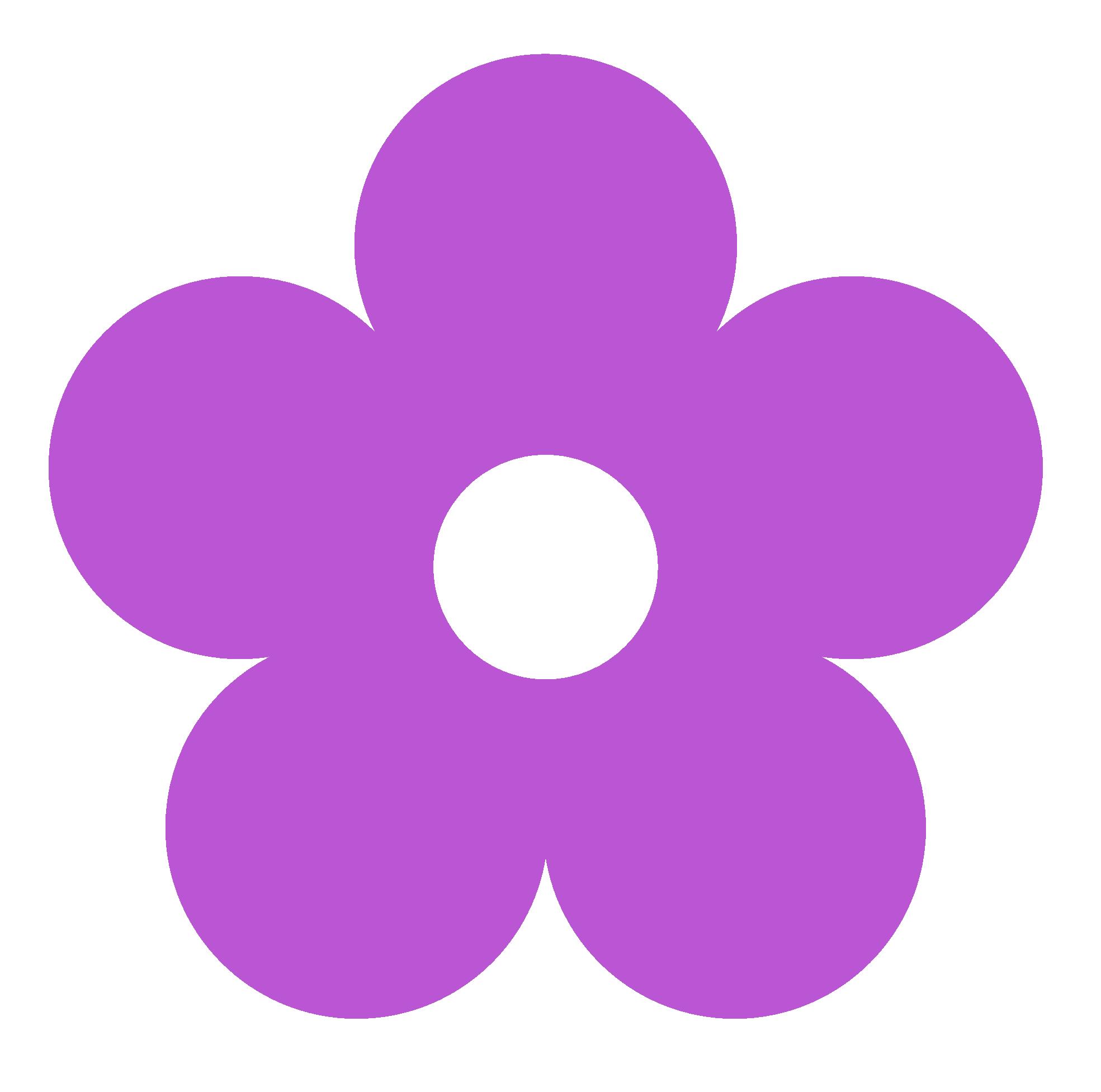 1969x1952 Violet Flower Clip Art 67 66 Clipart Fans