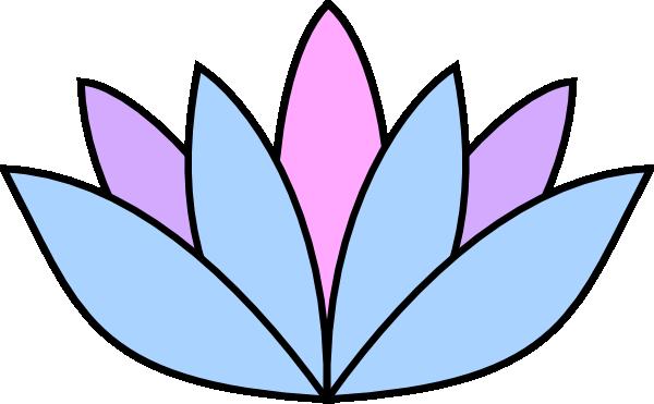 600x371 Lavender Flower Clip Art 16 Clipart Panda