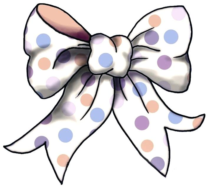 709x638 Bow Clip Art Free Bow Clip Art Free Download Bow Ties Clipart