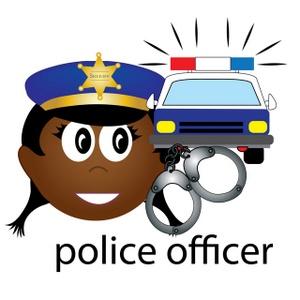 300x300 Clipart Enforcement Law