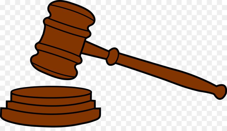 900x520 Supreme Court Of The United States Judge Gavel Clip Art