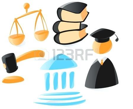 450x370 Clip Art Lawyer Clinicaltravel Work