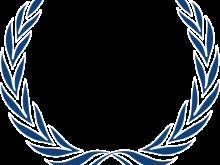220x165 Legal Symbols Clip Art Law Clipart And Stock Illustrations April