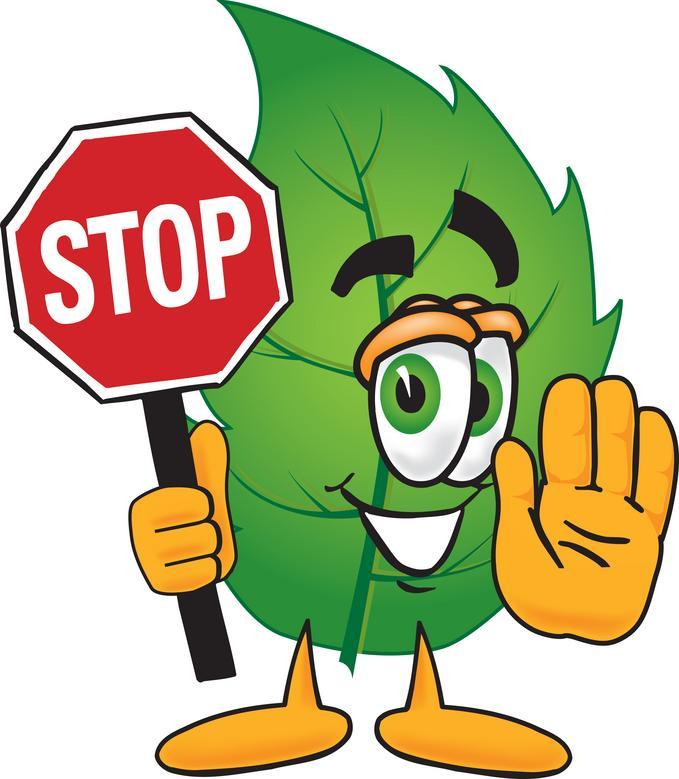 679x779 Classroom Law Cliparts Free Download Clip Art Free Clip Art