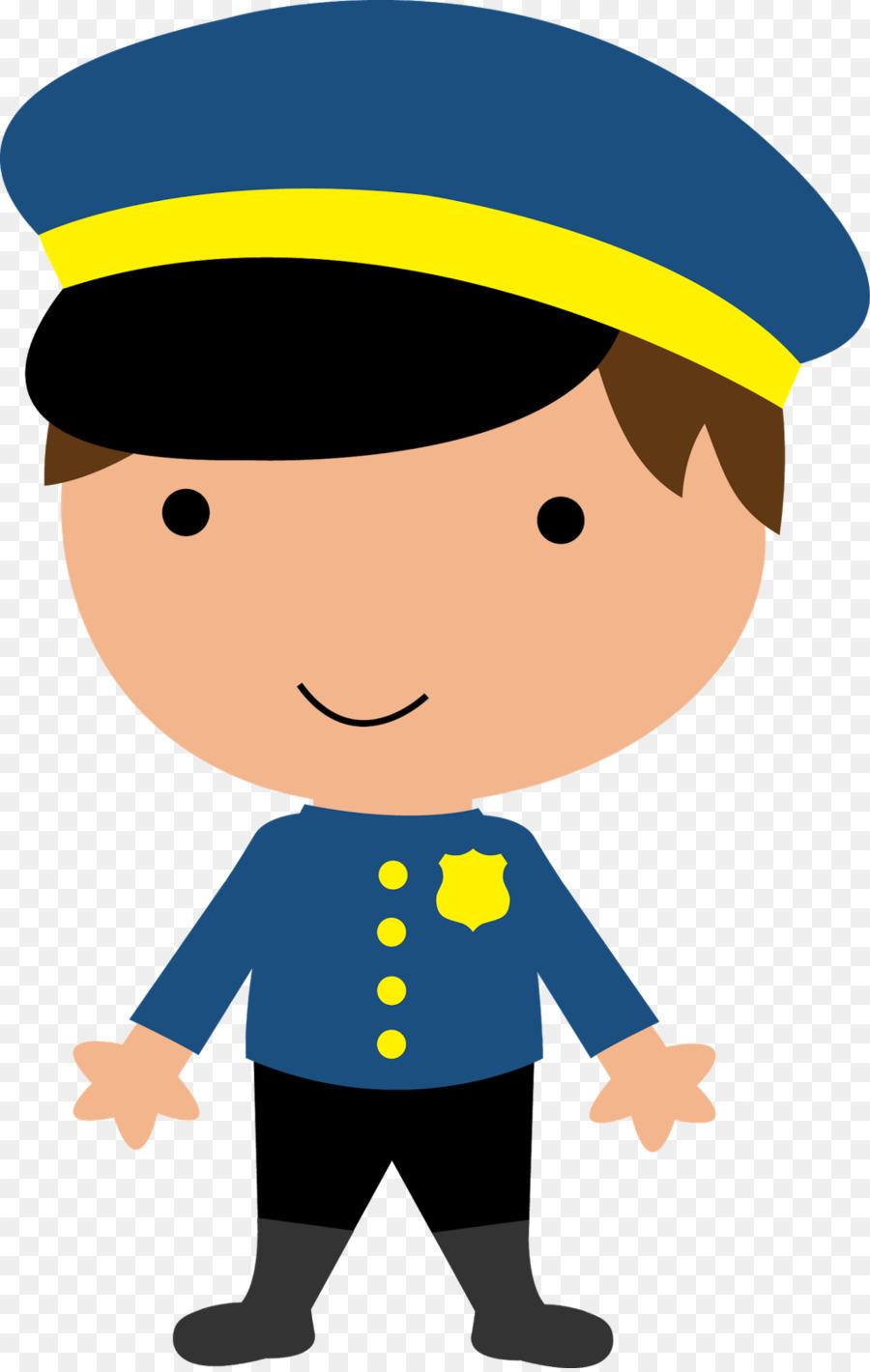900x1420 Police Officer T Shirt Clip Art