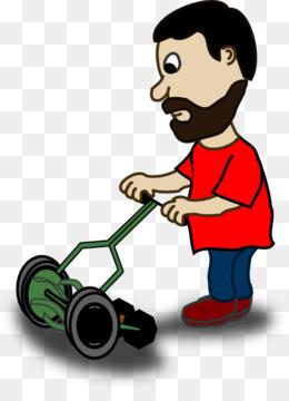 260x360 Free Download Lawn Mower Zero Turn Mower Riding Mower Clip Art