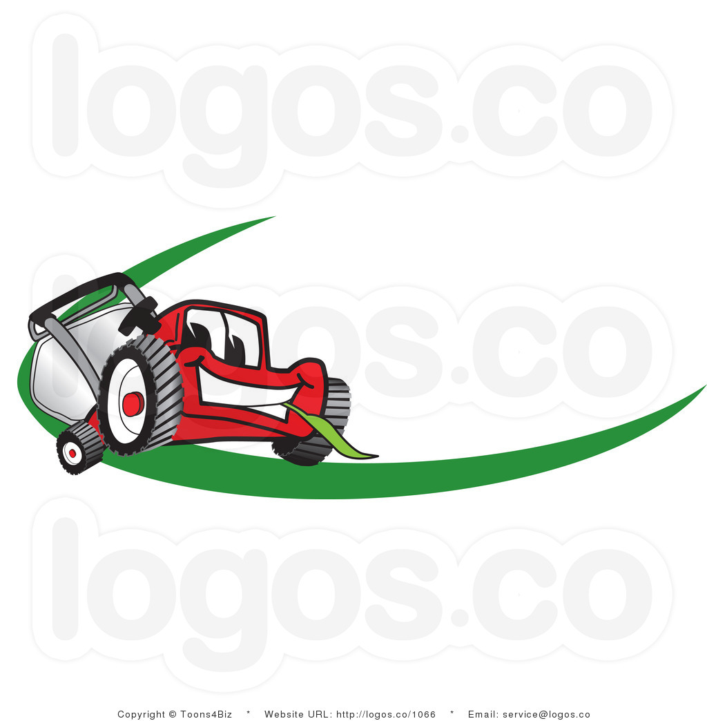 lawn mower clipart at getdrawings com free for personal use lawn rh getdrawings com Lawn Mower Clip Art Lawn Mower Clip Art