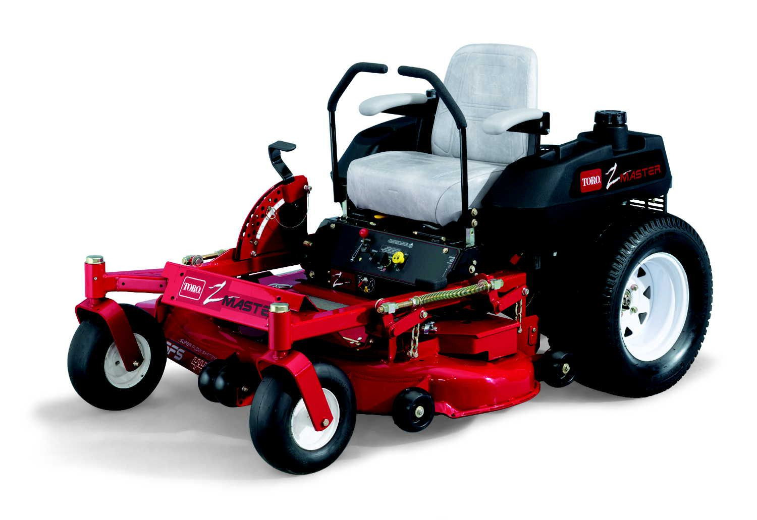 1500x1031 Lawn Mowing Clipart Luxury @ Lawn Mowing Clipart