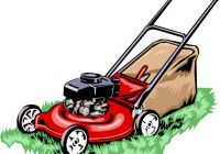 200x140 Lawn Clipart Lawn Clipart Free Clipart Panda Free Clipart Images