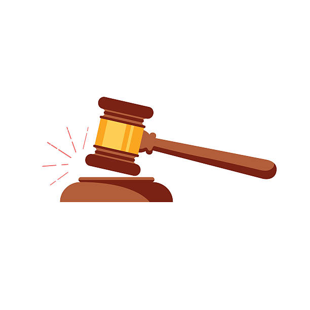 612x612 Judge Lawyer Clipart, Explore Pictures