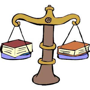 300x300 Lawyer Clipart Lawyer Symbol
