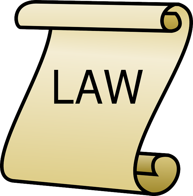 630x640 Collection Of Lawyer Clipart Transparent High Quality, Free