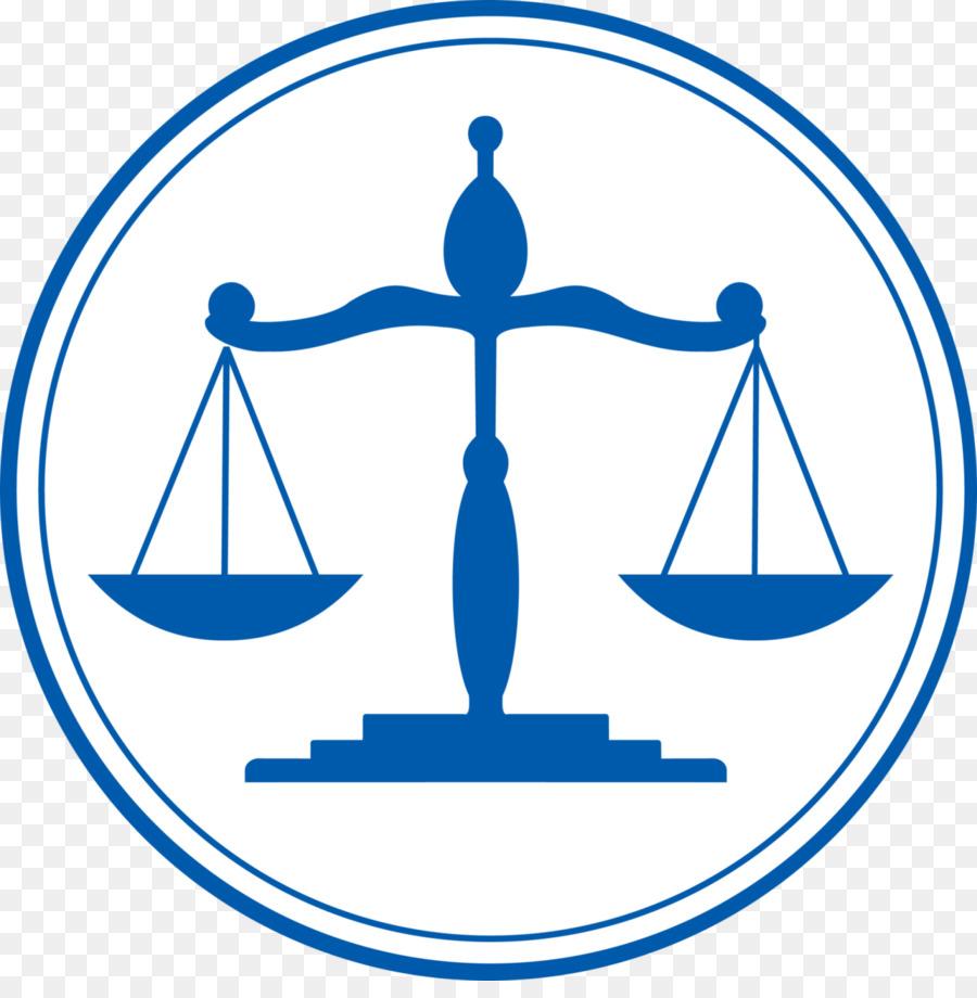 900x920 Lawyer Law Firm Advocate Clip Art