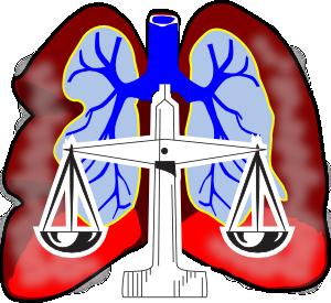300x275 Mesothelioma Lawyer Clip Art