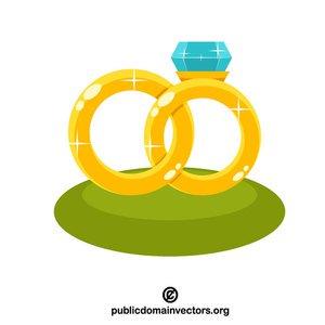 300x300 Royalty Free Vector Clip Art And Graphics Public Domain Vectors