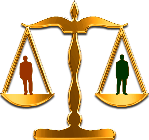 486x457 Attorney Scale Cliparts Free Collection Download And Share