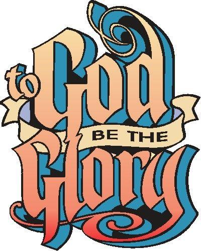 400x501 Free Christian Clip Art Religious Christian Life